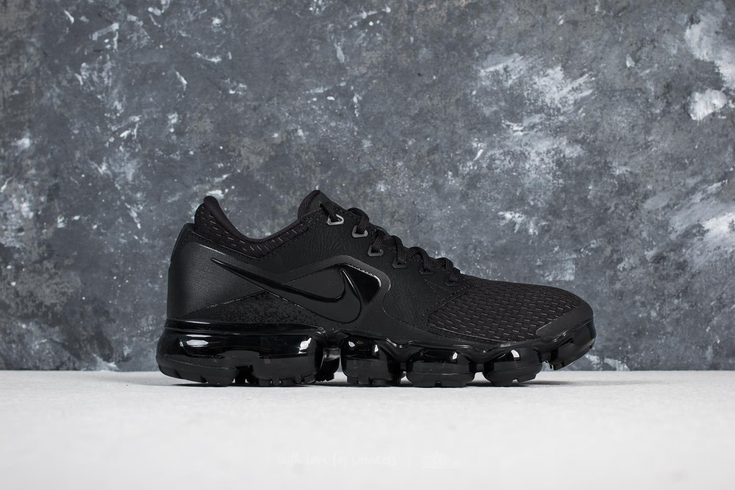 0e2575129c5 Nike Air Vapormax Wmns Black  Black-Black-Anthracite at a great price 191