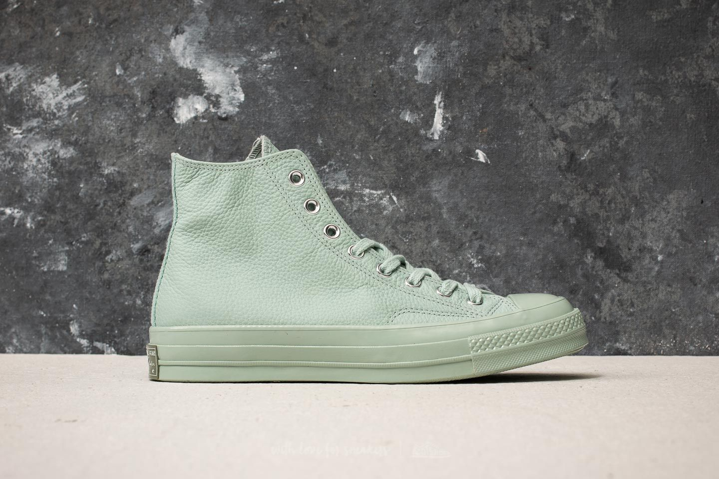 73b531272d80 Converse Chuck Taylor All Star 70 Hi Dried Bamboo  Dark Stucco at a great  price