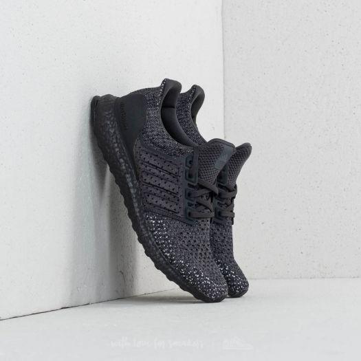 Men's shoes adidas Ultraboost Clima