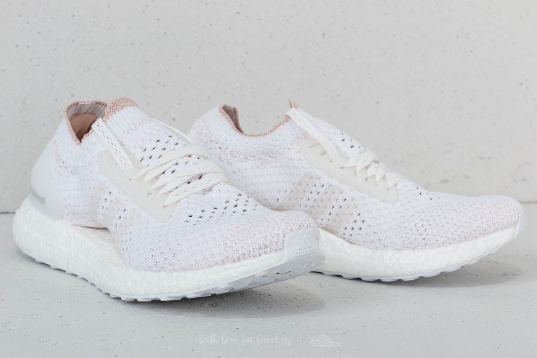 adidas Ultraboost X Clima Ftw White Ftw White Ash Pearl   Footshop