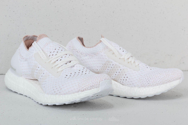 82feec0d79e8 ... australia adidas ultraboost x clima ftw white ftw white ash pearl at a  great price 2cff5