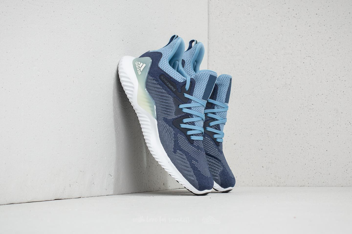check out c8641 1a659 adidas alphabounce beyond W