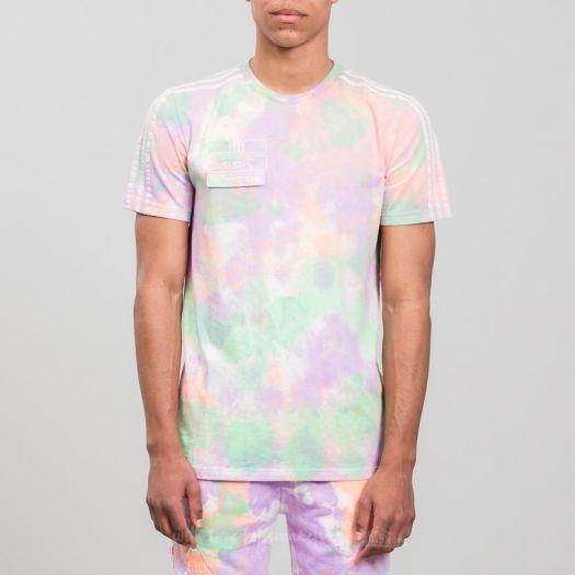 Shirt Adidas Pharrell Williams Multicolor T X Hu