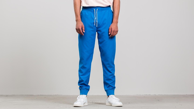 adidas Cardle Track Pant Blue Bird