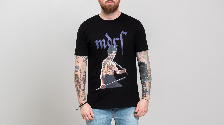 My Dear clothing Bruce Tee