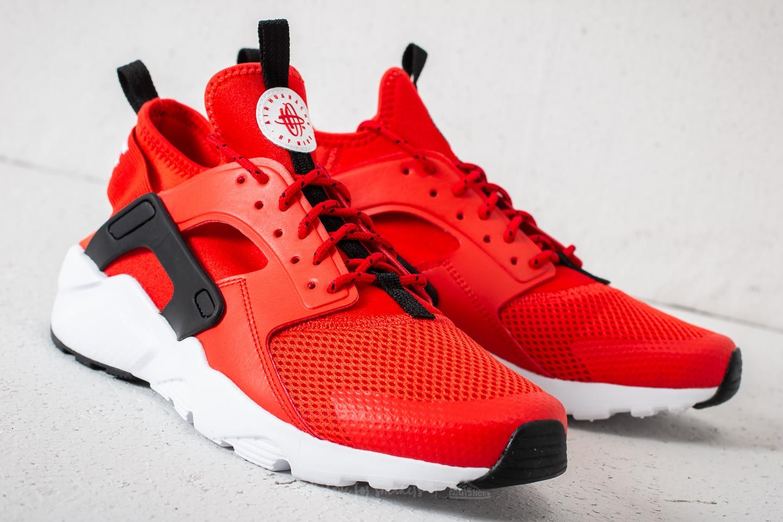 Women's shoes Nike Air Huarache Run