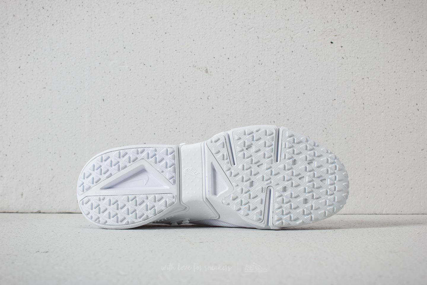 00f212d95b8b1 ... coupon for nike air huarache drift white black at a great price 128 buy  at footshop
