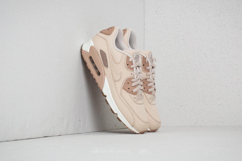 AO2437 001 Nike Air Max 90 TXT