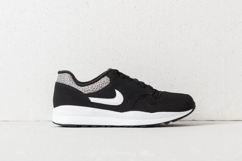 Nike Air Safari Black  White-Black at a great price £86 buy at aebc6f293