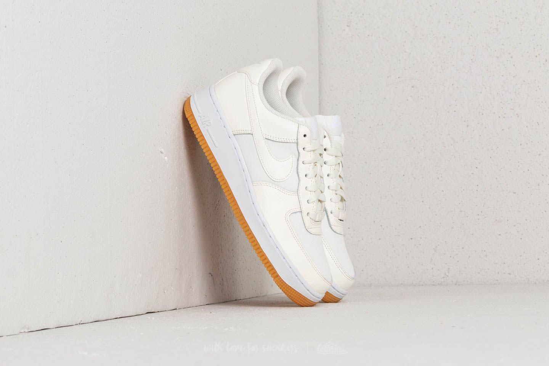 los angeles 50a0a 19f18 Nike Wmns Air Force 1  07 Premium