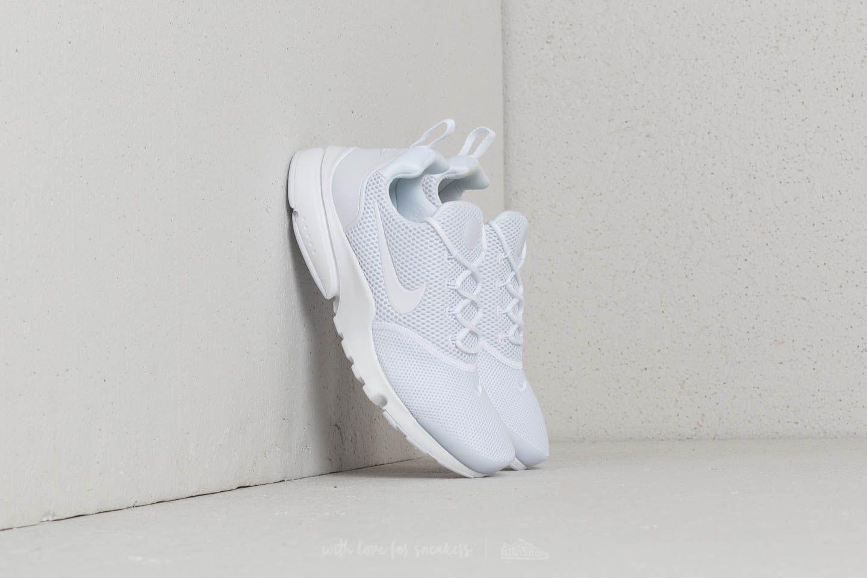 Nike Presto Fly (GS)
