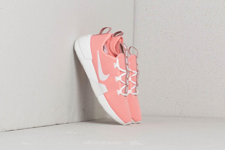 Nike W Ashin Modern Bleached Coral/ Summit White