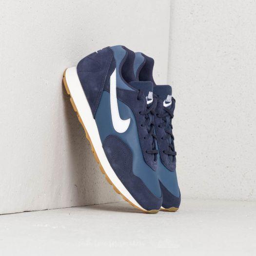 shoes Nike W Outburst Neutral Indigo