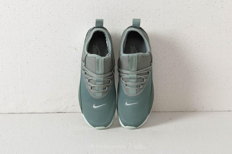 Nike Air Max 90 Ez Clay Green  Mica Green at a great price 103 € be2c6dcddb1f