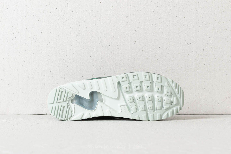 Nike Air Max 90 Ez Clay Green  Mica Green at a great price £89 cb332fd081ef