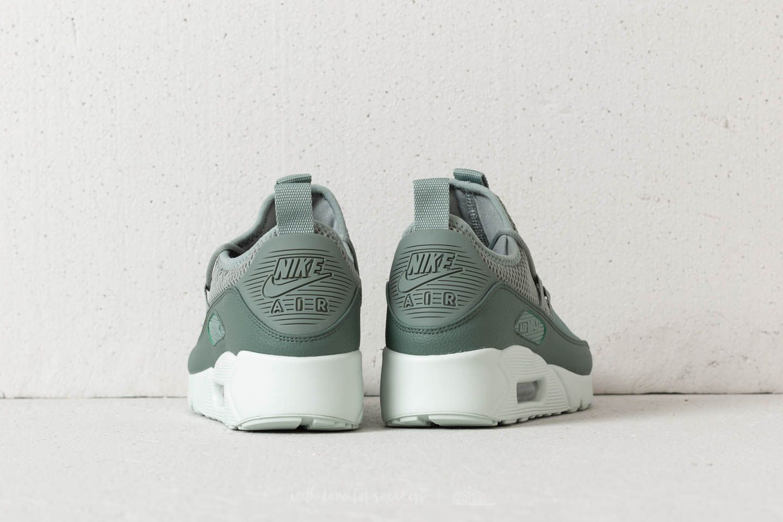 the best attitude 63890 d5c01 Nike Air Max 90 Ez Clay Green/ Mica Green   Footshop