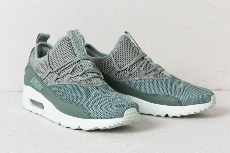 the best attitude 3b4c9 d4ffd Nike Air Max 90 Ez Clay Green/ Mica Green | Footshop