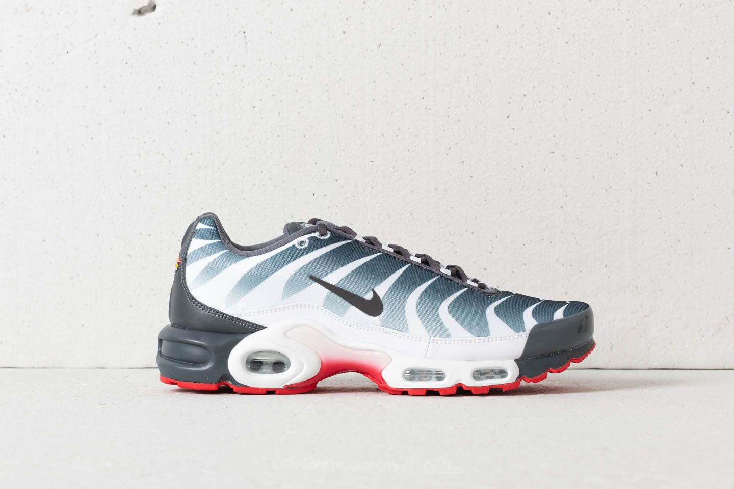tn air max plus
