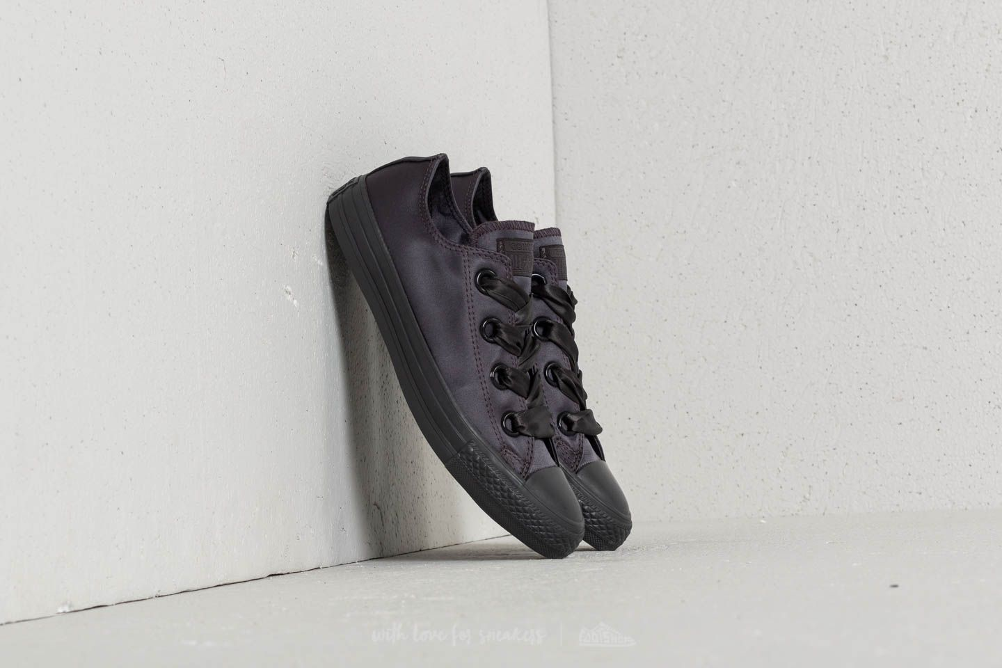 converse all star big eyelet ox