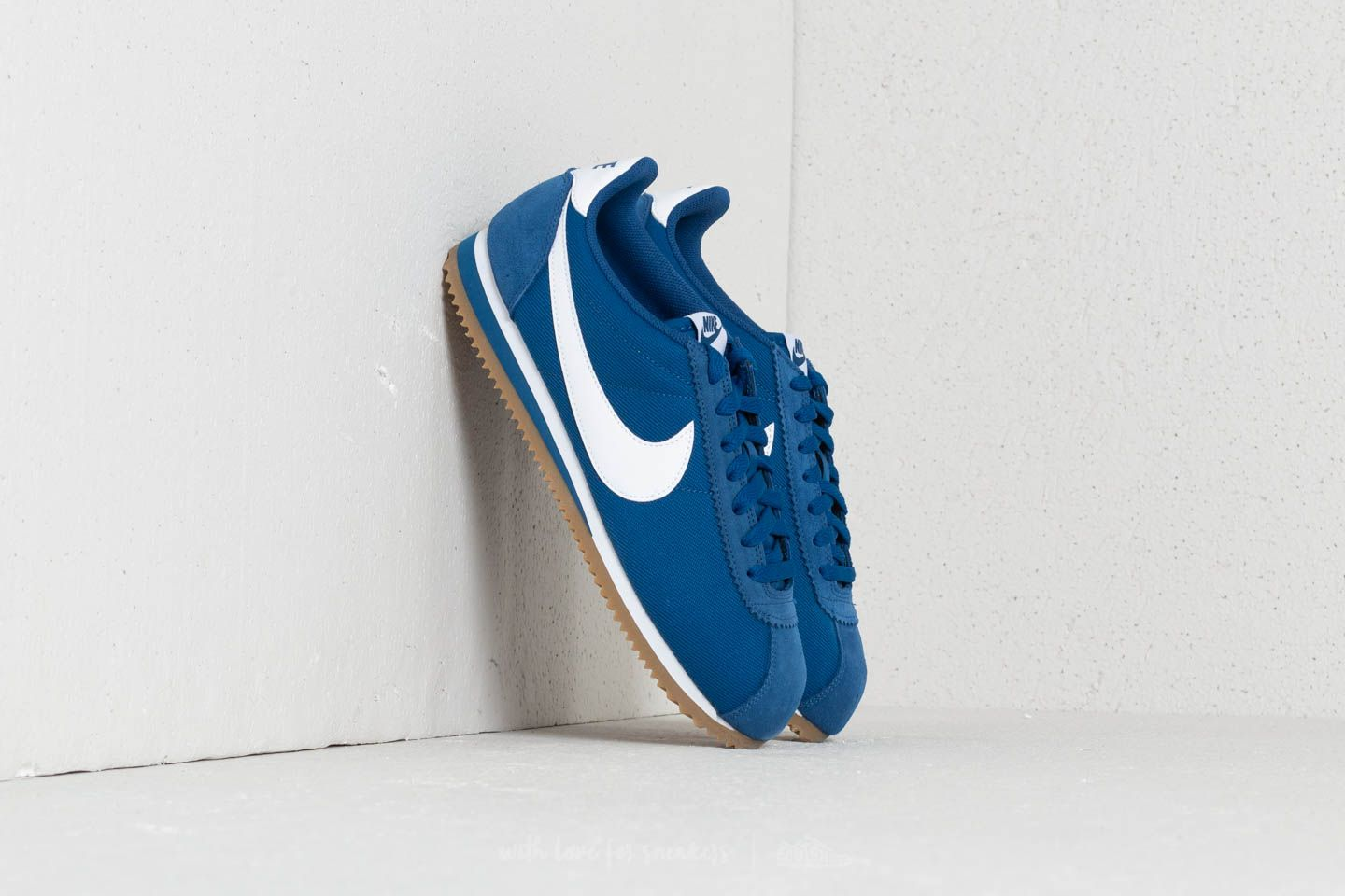 lowest price d6bd0 5b0cc ... coupon code for nike classic cortez nylon 0c92a 64f41