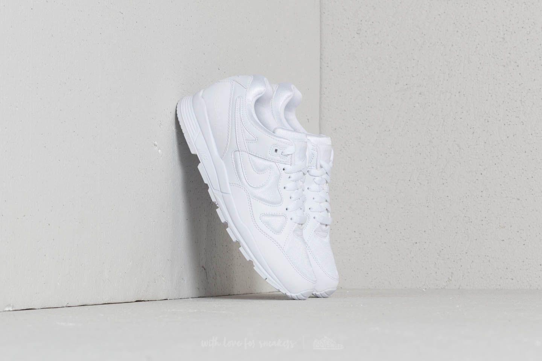 Nike Air Span II Wmns