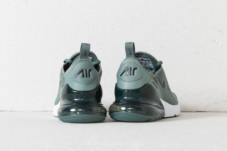 new arrival 99267 12373 Nike Air Max 270 Clay Green/ Black/ Deep Green | Footshop