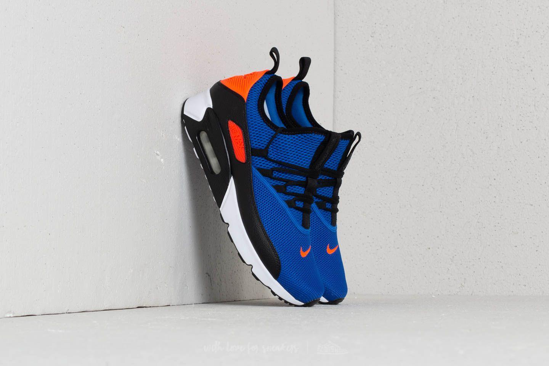 Nike Air Max 90 EZ Sneaker (Men