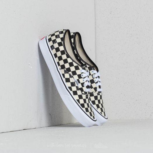 Men's shoes Vans Authentic Lite