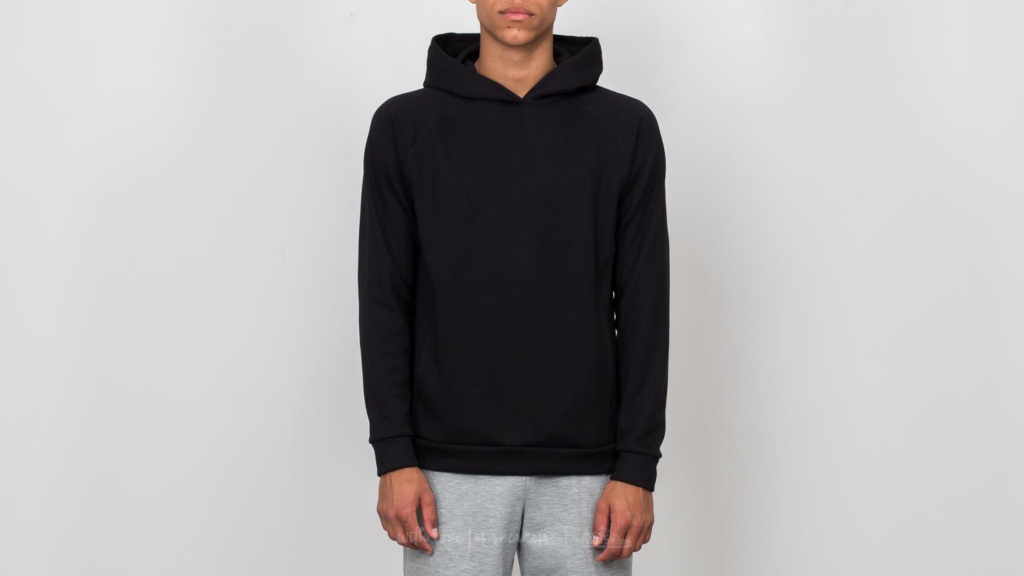 Norse Projects Ketel Sport Hoodie