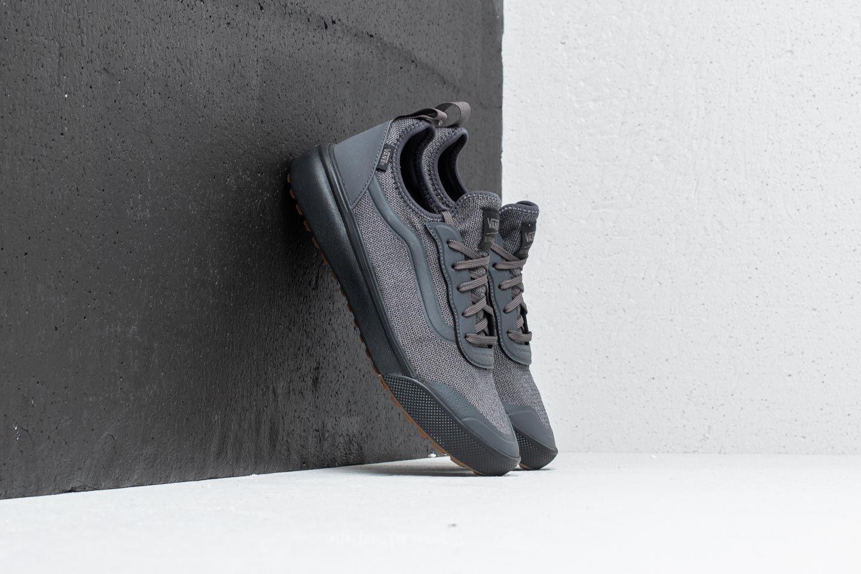 Men's shoes Vans Ultrarange AC (Knit