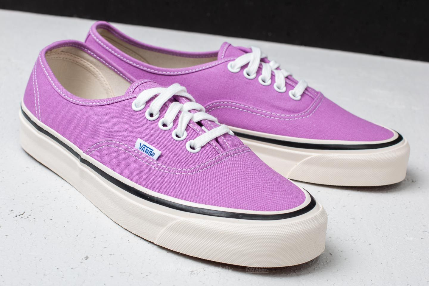 Vans Authentic 44 DX (Anaheim Factory) Og Lila at a great price 51 € 25173ecef8