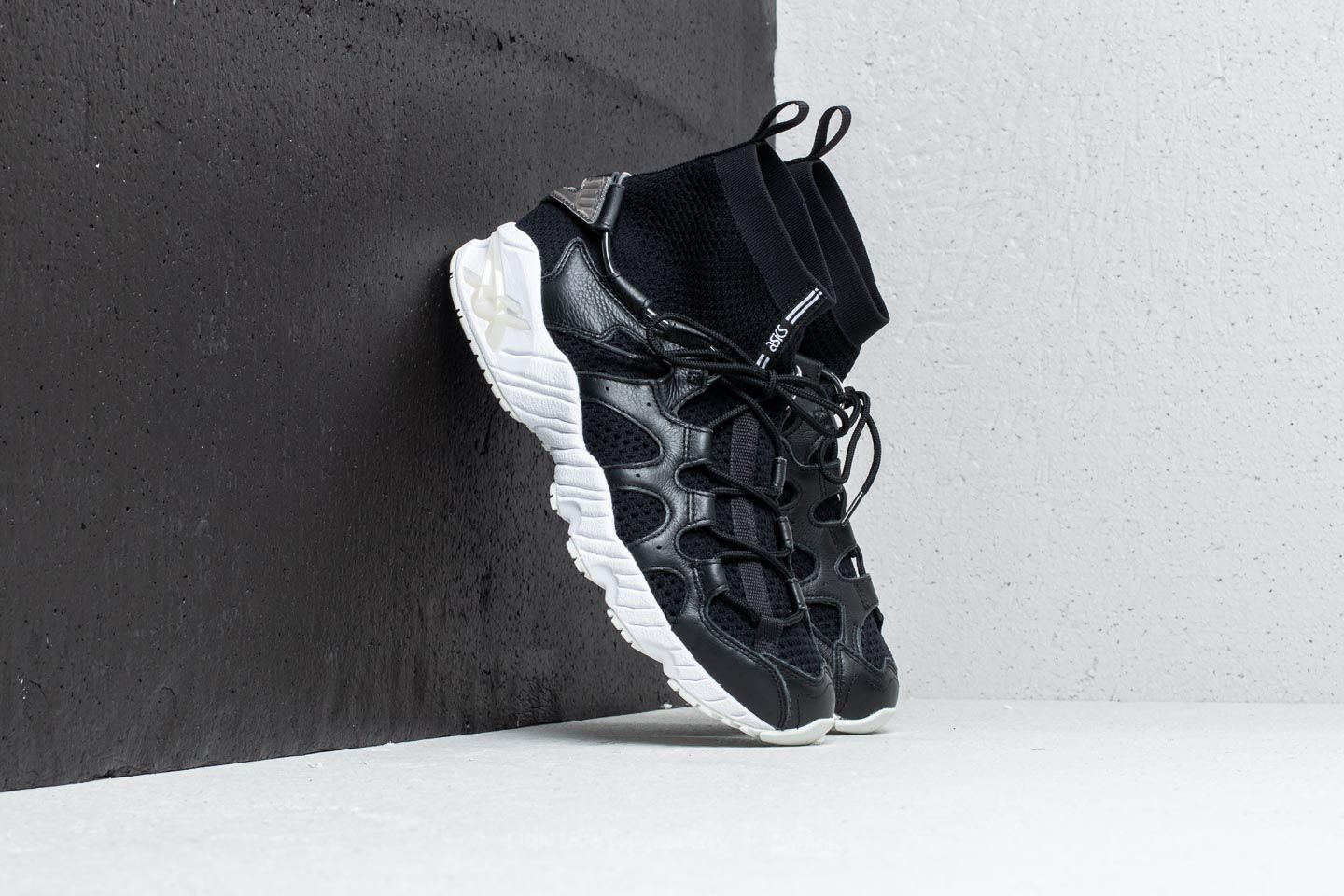 Asics Tiger Gel-Mai Knit MT