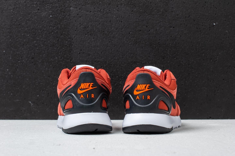Nike Air Vibenna Mars Stone Black Black | Footshop