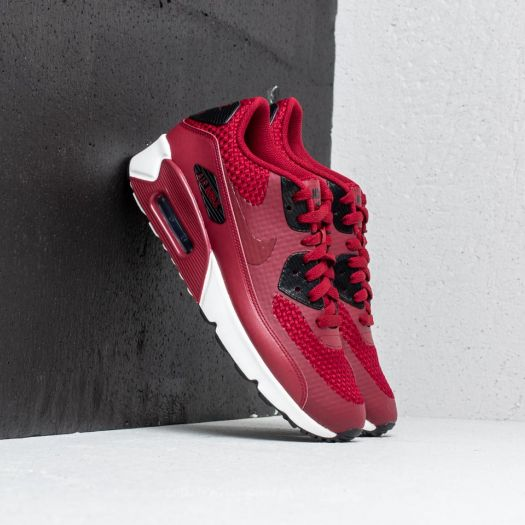 Nike Air Max 90 Ultra 2.0 SE Team Red Team Red Black Sail
