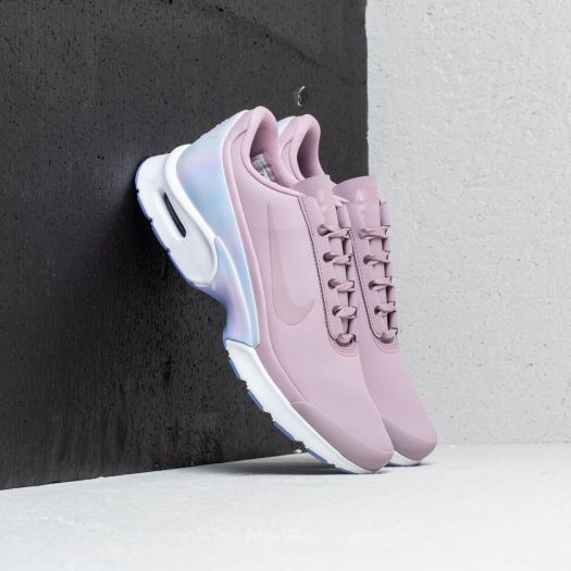 most popular discount sale website for discount Nike W Air Max Jewell Premium Elemental Rose/ Elemental ...