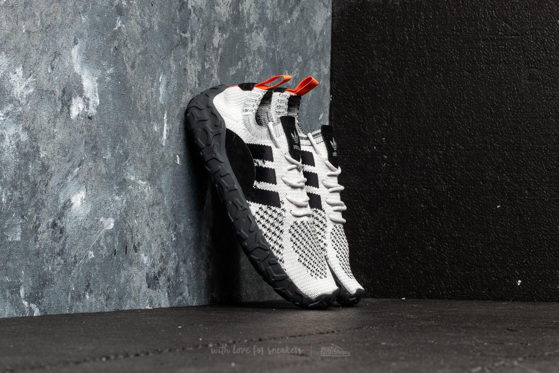 adidas f22 primeknit white