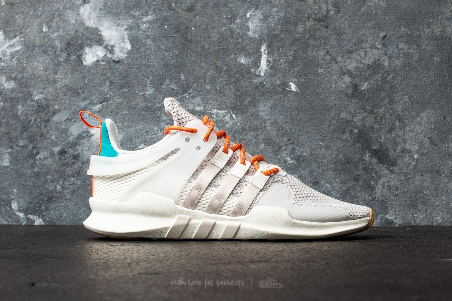 Scarpe Da Originals Adidas Online,EQT Support ADV Summer