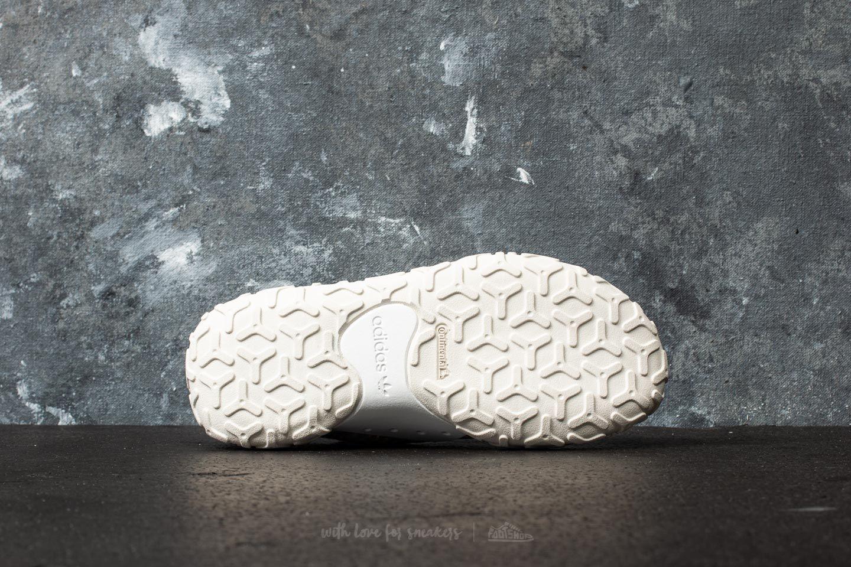 hot sale online 410ad aba43 adidas F 22 Primeknit Trace Orange Crystal White Ftw White a muy buen