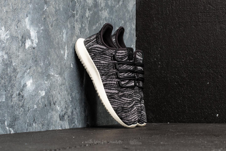 Women's shoes adidas Tubular Shadow W