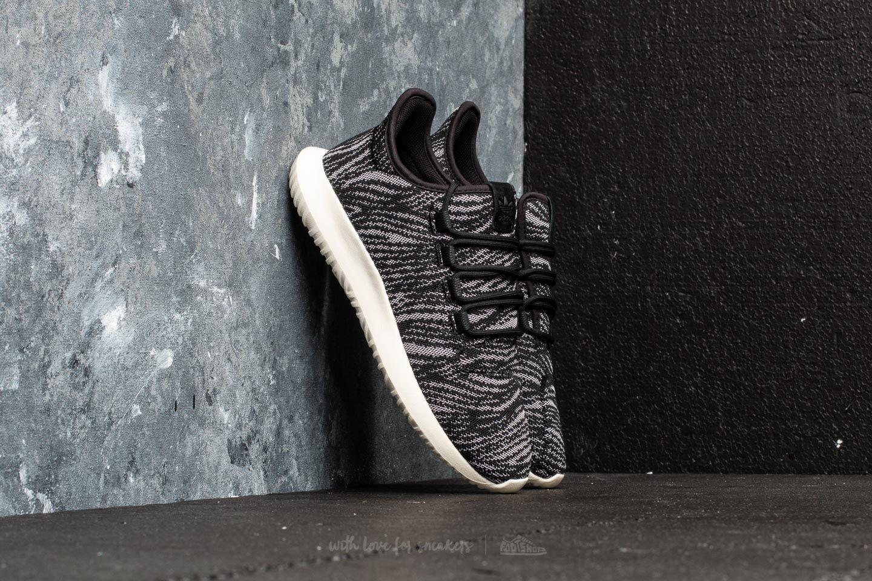 adidas Tubular Shadow W Core Black  Aero Pink  Off White  5d8f3aa61