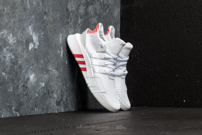 sports shoes 0ab7e 46ed9 adidas EQT Bask ADV