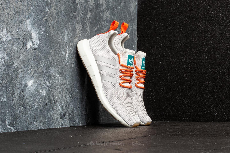 Men's shoes adidas Swift Run Summer