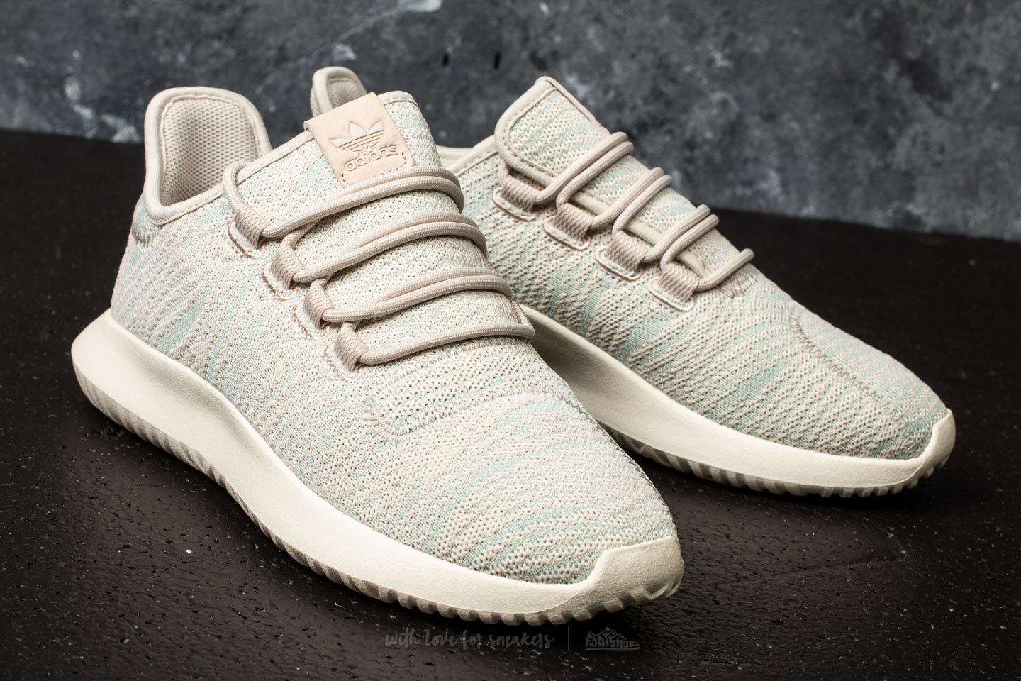 ... store adidas tubular shadow w core brown ash green off white at a great  price 10b8a 85869ed4c