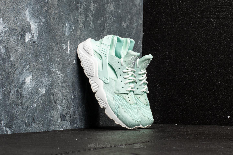 Nike W Air Huarache Run SE Igloo/ Igloo-Summit White
