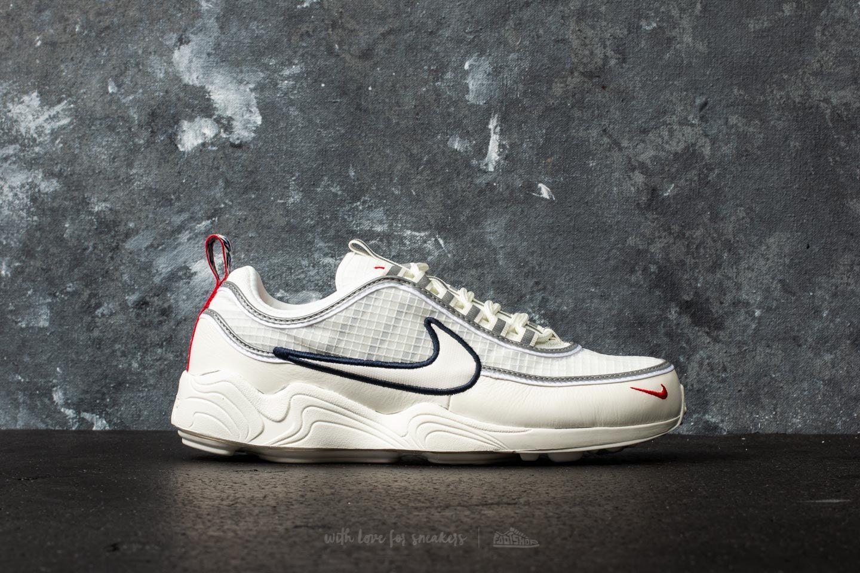Men's shoes Nike Air Zoom Spiridon SE