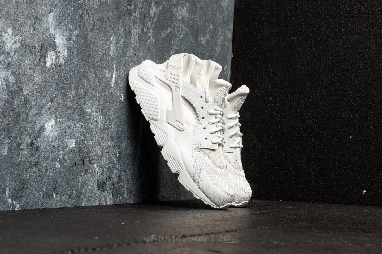 Nike W Air Huarache Run SE Summit White/ Summit White