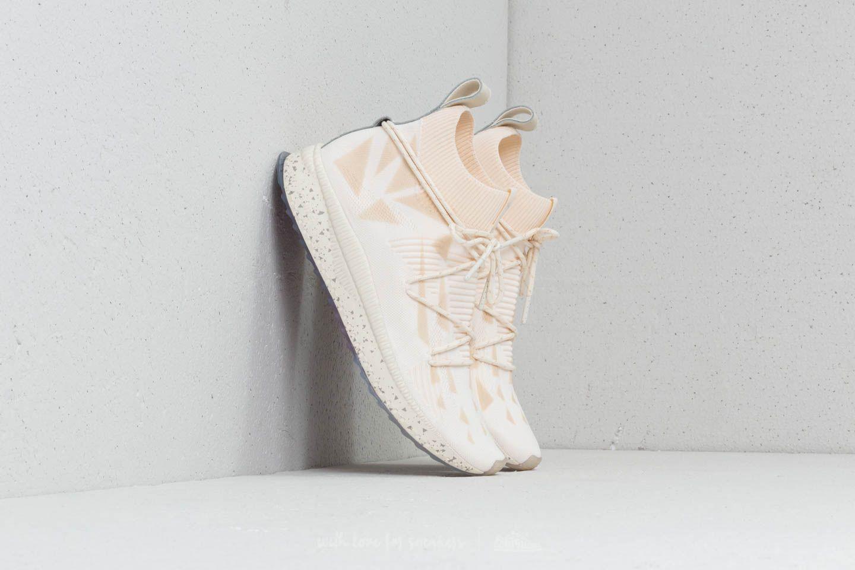 Puma x Naturel Tsugi evoKNIT Sock Whisper White-Whisper White za skvělou cenu 1 910 Kč koupíte na Footshop.cz