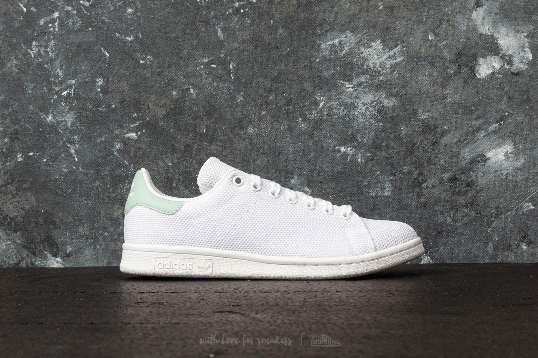 Ftw Adidas GreenFootshop Ash Stan White Smith W 29EHWDI