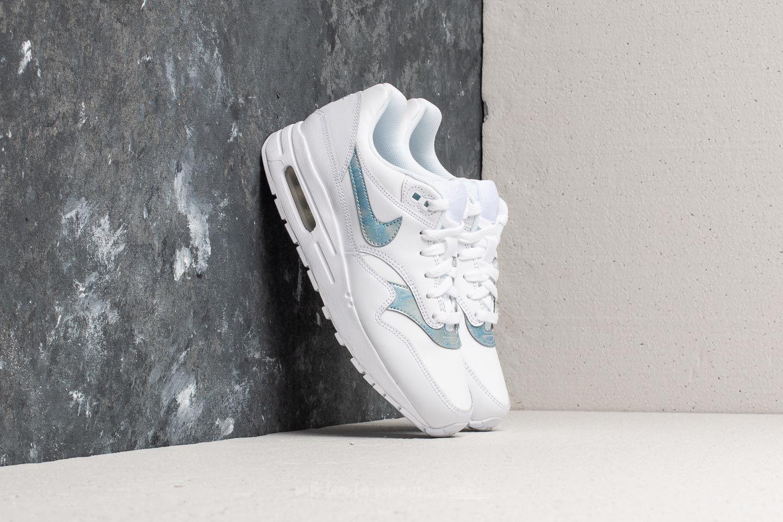 promo code 24dd2 eae3e Nike Air Max 1 (GS)