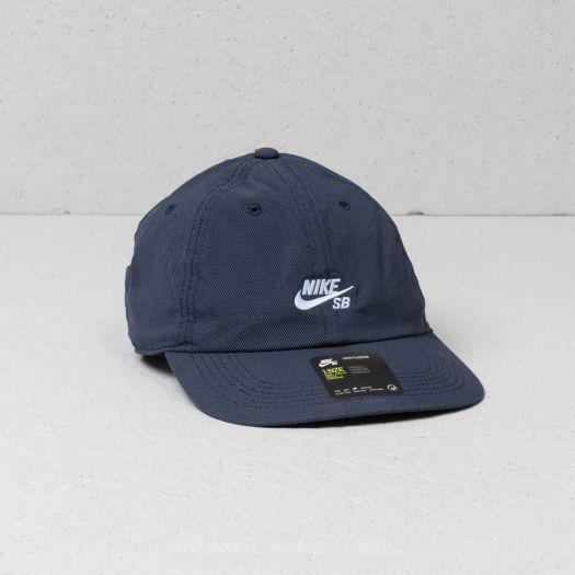 Nike SB Icon Pro Cap Dark Team Red  Black  Pine Green  White  a8f260421445